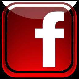 Tổng hợp Facebook Mod nhiều màu sắc