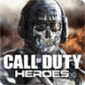 Tải game Call of Duty: Heroes cho Android
