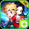 Tải game Đấu trường Manga mới nhất cho Android và iOS