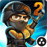 Tải Hack Game Tiny Troopers 2: Special Ops
