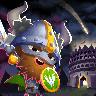 Tải World of Warriors v1.9.1 Mega Mod cho Android