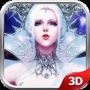 Tải game Bàn Long 3D cho Android, iOS