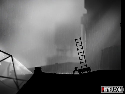 LImbo game hay cho android