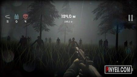 tai game dead