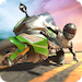 Tải game WOR – World Of Riders (Mod Money)