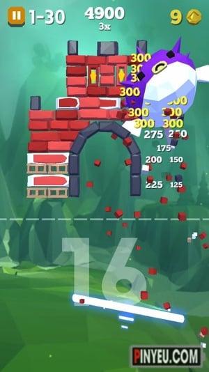 tai game smashy brick
