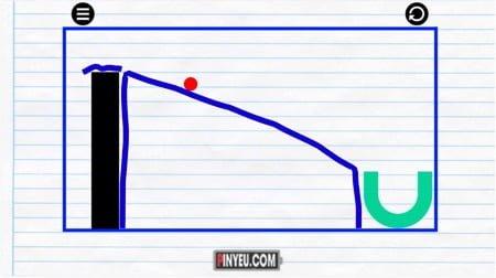 tai physics drop