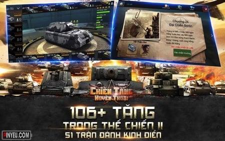 tai game chien tang huyen thoai