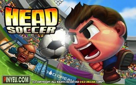 tai game head soccer