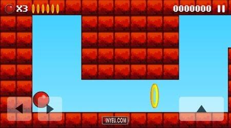 tai game Bounce Original