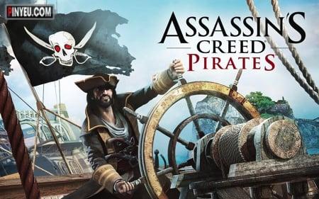 Tai assassins-creed-pirates