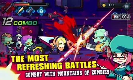 tai game zombie zombie