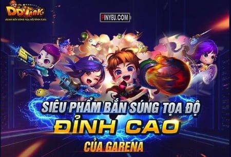 tang giftcode ddtank