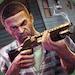 Grand Gangsters 3D (MOD Vô Hạn Tiền)