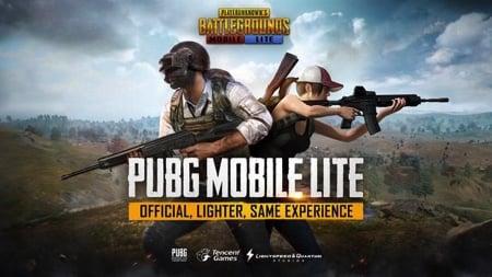 tai game pubg mobile lite