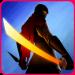 Tải game Ninja Raiden Revenge (Mod Money)