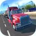 Tải game Truck Simulator Vietnam Pro (Mod)