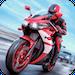 Racing Fever: Moto (MOD Vô Hạn Tiền)