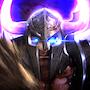 BloodWarrior:Offline (MOD Menu)