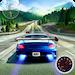 Street Racing 3D (MOD Vô Hạn Tiền)