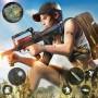 Cover Strike – 3D Team Shooter (MOD Mở Khóa Vũ Khí)