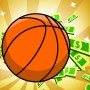 Idle Five Basketball (MOD Vô Hạn Tiền)