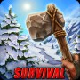 Island Survival (MOD Vô Hạn Tài Nguyên)