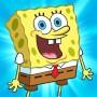 SpongeBob's Idle Adventures (MOD Vô Hạn Tiền)