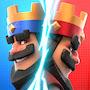 Clash Royale (MOD Vô Hạn Tiền, Mở khóa tất cả)