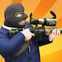 Snipers vs Thieves (MOD Đánh Dấu, Đạn)